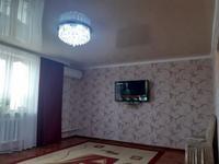 4-комнатный дом, 127 м², 10 сот., Алтын Орда 18 за 16.5 млн 〒 в Подстепном