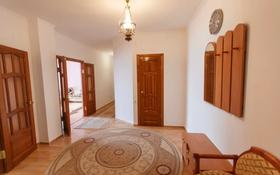 3-комнатная квартира, 100 м², 9/9 этаж посуточно, Кулманова 107 за 14 000 〒 в Атырау
