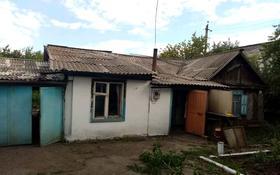 4-комнатный дом, 72 м², 7 сот., Набережная за 5 млн 〒 в Щучинске