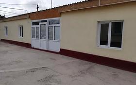 2-комнатный дом помесячно, 40 м², мкр Катын копр, Махатаева 29 за 40 000 〒 в Шымкенте, Абайский р-н