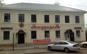 Действующий бизнес за 215 млн 〒 в Уральске