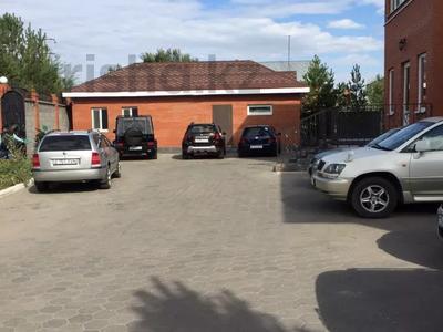 10-комнатный дом, 550 м², 12 сот., Атырау за 300 млн 〒 в Нур-Султане (Астана), Есиль р-н — фото 2