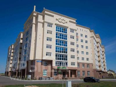 3-комнатная квартира, 68 м², 5/7 этаж, Е 319 улица 2 за 25.8 млн 〒 в Нур-Султане (Астане), Есильский р-н