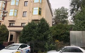 Здание, Масанчи 26 — Айтеке би площадью 624 м² за 2 млн 〒 в Алматы, Алмалинский р-н