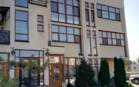 5-комнатная квартира, 220 м², 2/4 этаж, Мусабаева за 120 млн 〒 в Алматы, Бостандыкский р-н