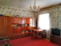 3-комнатный дом, 60 м², 7 сот., улица Бедренко за 20 млн 〒 в Талгаре
