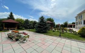 Здание, мкр Горный Гигант площадью 1000 м² за 5 млн 〒 в Алматы, Медеуский р-н