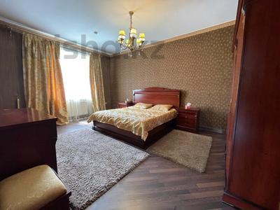 Здание, мкр Горный Гигант, Шукшина площадью 1000 м² за 5 млн 〒 в Алматы, Медеуский р-н