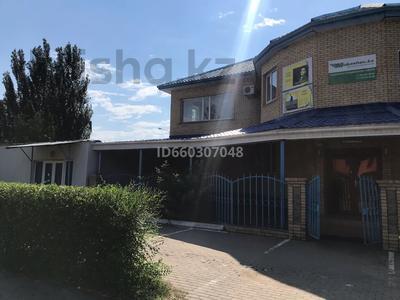Магазин площадью 60 м², Есиль р-н за 150 000 〒 в Нур-Султане (Астана), Есиль р-н