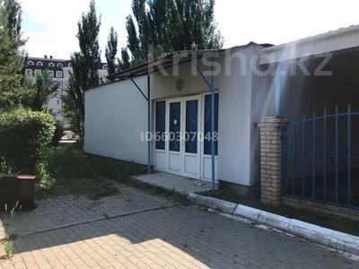 Магазин площадью 60 м², Есиль р-н за 150 000 〒 в Нур-Султане (Астана), Есиль р-н — фото 2