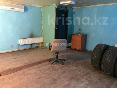 Магазин площадью 60 м², Есиль р-н за 150 000 〒 в Нур-Султане (Астана), Есиль р-н — фото 3