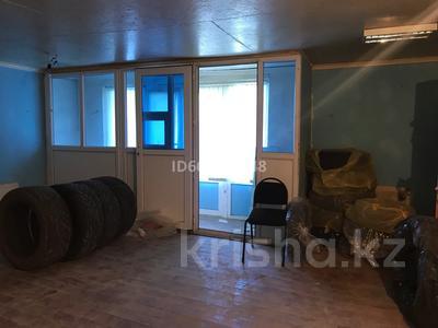 Магазин площадью 60 м², Есиль р-н за 150 000 〒 в Нур-Султане (Астана), Есиль р-н — фото 4