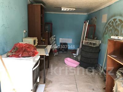 Магазин площадью 60 м², Есиль р-н за 150 000 〒 в Нур-Султане (Астана), Есиль р-н — фото 5