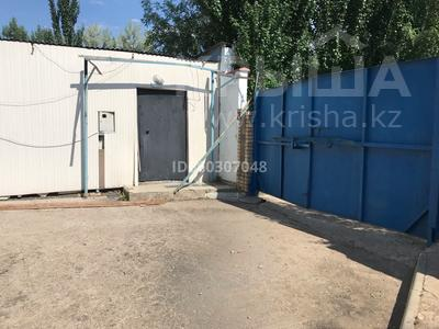 Магазин площадью 60 м², Есиль р-н за 150 000 〒 в Нур-Султане (Астана), Есиль р-н — фото 6