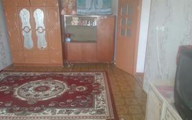 1-комнатная квартира, 35.2 м², 4/4 этаж, Назарбаев 2б за 3.5 млн 〒 в