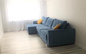 3-комнатная квартира, 84.4 м², 1/5 этаж, Естая 138 за 21 млн 〒 в Павлодаре
