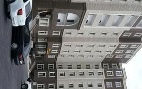 4-комнатная квартира, 128 м², 3/9 этаж, 27-й мкр, 28-й а мкр 13 за 23 млн 〒 в Актау, 27-й мкр