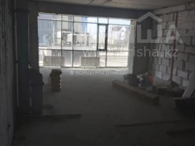 2-комнатная квартира, 61.5 м², 5/16 этаж, Гагарина проспект — Абая за 26 млн 〒 в Алматы, Бостандыкский р-н — фото 2