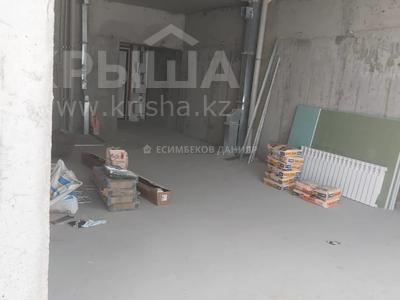 2-комнатная квартира, 61.5 м², 5/16 этаж, Гагарина проспект — Абая за 26 млн 〒 в Алматы, Бостандыкский р-н — фото 4