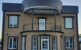 Здание, площадью 500 м², Торайгырова 143 — Бокенбай батыра за 100 млн 〒 в Актобе, мкр 12