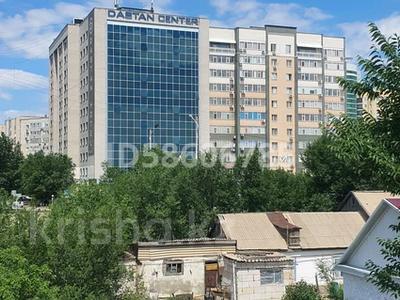 Здание, площадью 500 м², Торайгырова 143 — Бокенбай батыра за 100 млн 〒 в Актобе, мкр 12 — фото 11