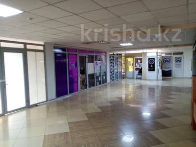 Помещение площадью 4682 м², Абая 142У за 2 200 〒 в Кокшетау