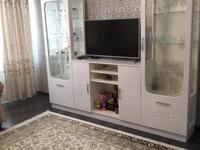3-комнатная квартира, 65 м², 6/10 этаж, Интернациональная 83 за 23.5 млн 〒 в Петропавловске