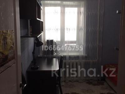 3-комнатная квартира, 67 м², 6/10 этаж, Интернациональная 83 за 23.5 млн 〒 в Петропавловске