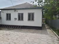 10-комнатный дом, 100 м², 8 сот., Майкы Би 19 а. за 25 млн 〒 в Таразе