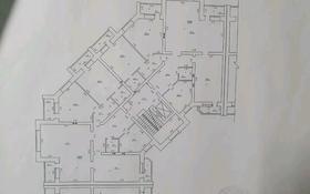 3-комнатная квартира, 179 м², 5/7 этаж, Астана за 36 млн 〒 в Актобе, мкр. Батыс-2