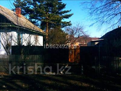 3-комнатный дом, 64 м², 15 сот., Заречный за 16 млн 〒 в Петропавловске