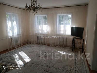 3-комнатный дом, 64 м², 15 сот., Заречный за 16 млн 〒 в Петропавловске — фото 2