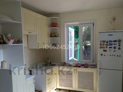 3-комнатный дом, 64 м², 15 сот., Заречный за 16 млн 〒 в Петропавловске — фото 4