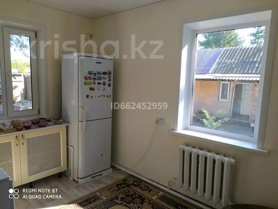 3-комнатный дом, 64 м², 15 сот., Заречный за 16 млн 〒 в Петропавловске — фото 5
