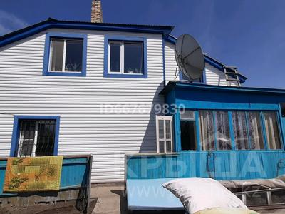 4-комнатный дом, 150 м², 8 сот., 24 мкр пер. Торцовый 3 — Сандригайло за 30 млн 〒 в Рудном