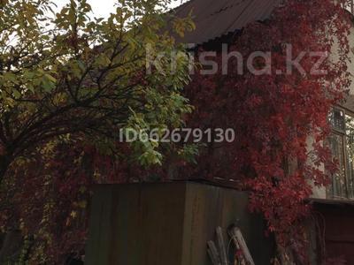 Дача с участком в 12 сот., 12 я линия 7 — Джандосова за 19 млн 〒 в Верхней каменке — фото 7