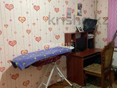4-комнатная квартира, 72.5 м², 4/5 этаж, 11-й микрорайон, 11-й микрорайон 197 за 20 млн 〒 в Шымкенте, Енбекшинский р-н — фото 4
