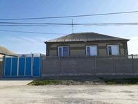 10-комнатный дом, 267 м², 7 сот., Комарова 22 — Лукманова за 23 млн 〒 в Таразе