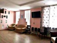 4-комнатный дом посуточно, 230 м², 10 сот.