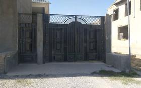 9-комнатный дом, 150.2 м², 10 сот., ул Желтоксан уч 855 за 50 млн 〒 в Шымкенте, Каратауский р-н