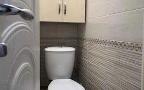 4-комнатная квартира, 60 м², 3/5 этаж, Конституции 12 за 18 млн 〒 в Нур-Султане (Астана), Сарыарка р-н