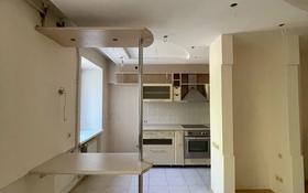4-комнатная квартира, 76 м², 2/5 этаж, 29 ноября 12 за 26.5 млн 〒 в Павлодаре