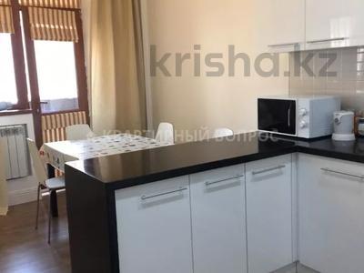 3-комнатная квартира, 135 м², 6 этаж, 17-й микрорайон 7 за 42 млн 〒 в Актау — фото 9