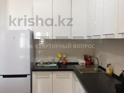 3-комнатная квартира, 135 м², 6 этаж, 17-й микрорайон 7 за 42 млн 〒 в Актау — фото 10