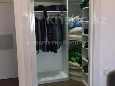 3-комнатная квартира, 135 м², 6 этаж, 17-й микрорайон 7 за 42 млн 〒 в Актау — фото 11