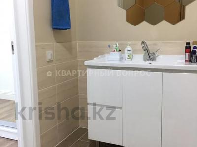 3-комнатная квартира, 135 м², 6 этаж, 17-й микрорайон 7 за 42 млн 〒 в Актау — фото 12