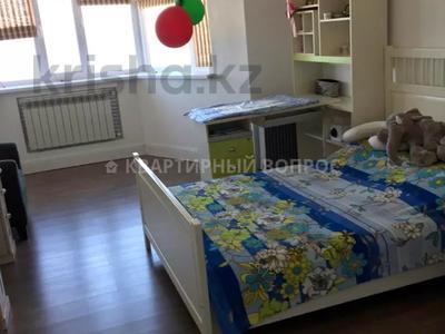3-комнатная квартира, 135 м², 6 этаж, 17-й микрорайон 7 за 42 млн 〒 в Актау — фото 3