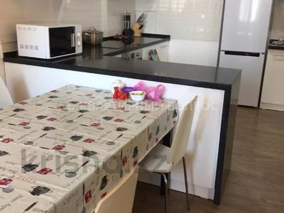 3-комнатная квартира, 135 м², 6 этаж, 17-й микрорайон 7 за 42 млн 〒 в Актау — фото 5