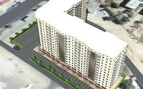 3-комнатная квартира, 118.4 м², 7/14 этаж, 12-й мкр за 17 млн 〒 в Актау, 12-й мкр