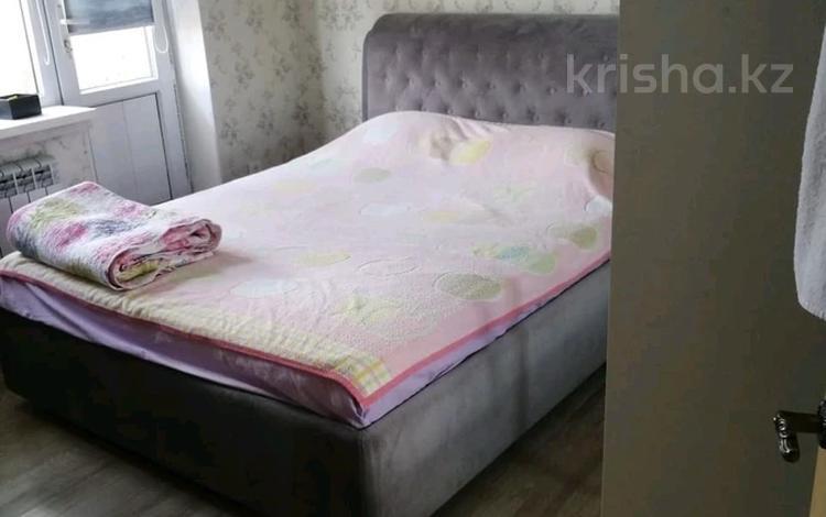 3-комнатная квартира, 74 м², 4/5 этаж, улица Пазылбекова — Кунаева за 27 млн 〒 в Шымкенте
